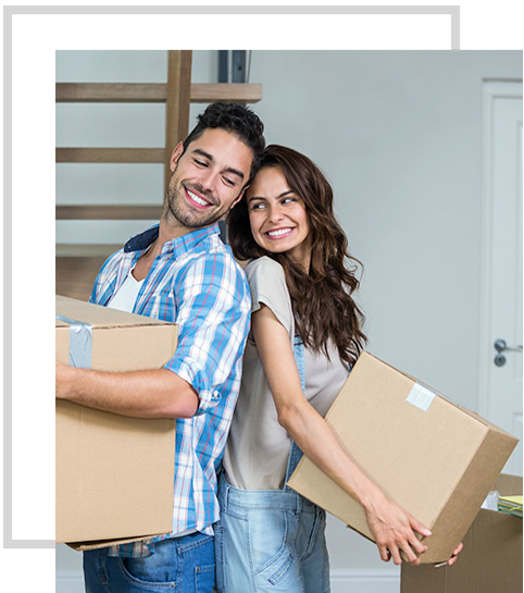 bhagwati packers movers